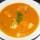 Fiskesuppe med tomat